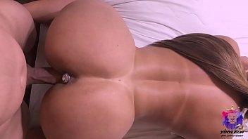 होने सेक्स के साथ एक कुतिया है, वह एक पट्टा पर Dildo के गधा और बिल्ली में चिपके हुए मेरे पति का लंड