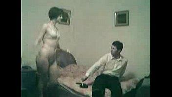 Xxx的电影与性别、浪漫,并吮吸你的老二直到ejacueaza