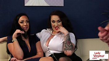 Women Of Success That Make Pornostars Online Videos Xxx