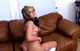 Milfoaica Curimanoasa Licked And Fucked In The Asshole To Death