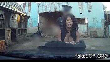 सेक्स के साथ काली लड़की बड़े स्तन के साथ क्या होता है की पुलिस