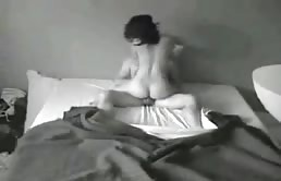 Sex French Amateur