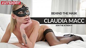 Claudia, Escort Hidden Sex In Live In The Morning