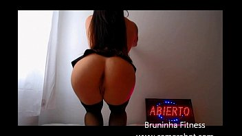 Porn Movie In 2019, With A Dark-Haired Girl From Romania And She Wants A Big Dick, And Thick