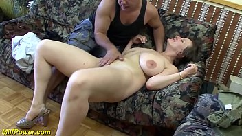 Babe Fucked Out Of Love By Her Boyfriend Who Licks Her Lustfully In Her Pussy