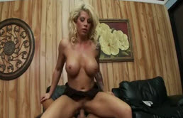 Keiran Lee In To Fuck A Hot Blonde